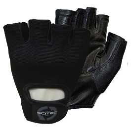 Scitec Nutrition - Handschuhe - Basic