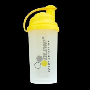 Olimp - Shaker, 700ml