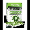 Scitec Nutrition - Fibers & Enzymes RX, 30x30g Beutel