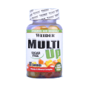 Weider - Multi Up, 80 Drops