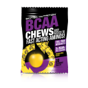 Scitec Nutrition - BCAA Chews, 300 Kautabletten