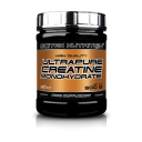Scitec Nutrition - Ultrapure Creatine Monohydrat, 1000g Dose