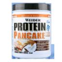 Weider - Protein Pancake Mix, 600g Dose