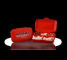 All Stars - Pillen Box