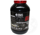 BMS - Professional Protein 80, 4000g Dose