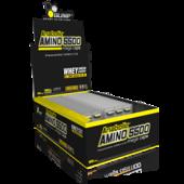 Olimp - Anabolic Amino 5500 Mega Caps, 30x30 Stk