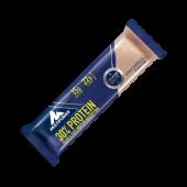 Multipower - 30% Protein Bar, 26 Riegel a 50g