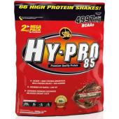 All Stars - Hy-Pro 85, 2000g Beutel