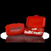 All Stars - Pill-Box