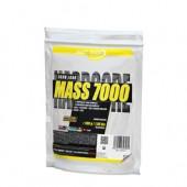 Best Body Nutrition - Hardcore Mass 7000, 900g Beutel