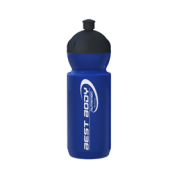 Best Body Nutrition - Sportbottle 500ml