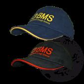 BMS - Cap (Bekleidung)
