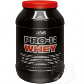 BMS - PRO-H Whey (2.300g)