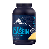 Multipower - Optimized Casein + Egg Protein, 900g Dos