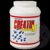 BMS - Creatin XT, 2000g Dose (Nahrungsergänzungsmittel)