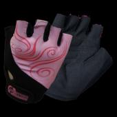 Scitec Nutrition - Handschuhe - Girl Power