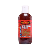 Hansa X Sport - Extreme Power Liquid, 100ml Flasche