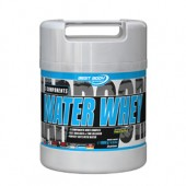 Best Body Nutrition - Hardcore Water Whey, 1900g Dose