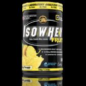 All Stars - Isowhey Fruit, 700g Dose