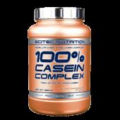 Scitec - 100% Casein Complex, 920g Dose