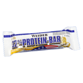 Weider - 32% Protein Bar