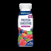 Multipower - Protein Smoothie, 8x330ml