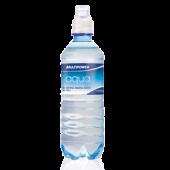 Multipower - Aqua, 24 PET-Flaschen a 0,5L