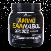 Olimp - Amino EAAnabol Xplode, 520g Dose