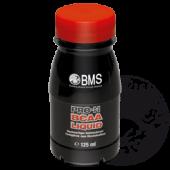 PRO-H BCAA Liquid