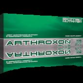 Scitec Nutrition - Arthroxon Plus, 108 Kapseln