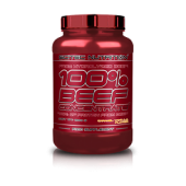 Scitec Nutrition - 100% Beef Concentrate