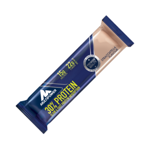 Multipower - 30% Protein Bar, 26 Riegel a 50g