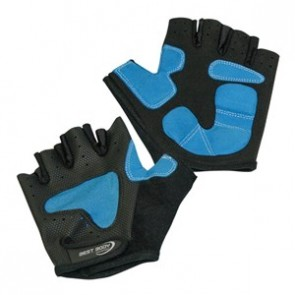 Best Body - Fitness Handschuhe - Training & Cycle