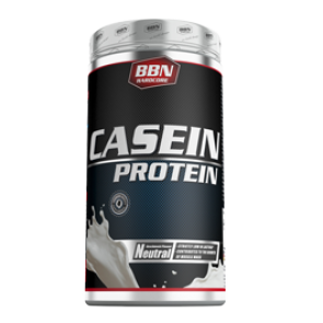Best Body Nutrition - Hardcore Casein, 500g Dose