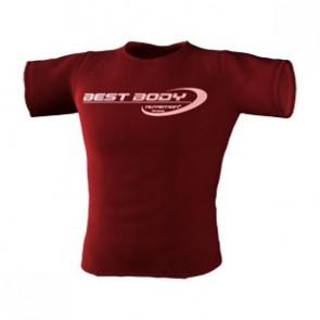 Best Body - T-Shirt