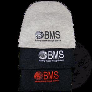 BMS - Beanies