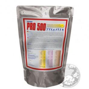 BMS - Pro 500, 500g Beutel
