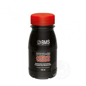 BMS - Pro-H Amino 14000