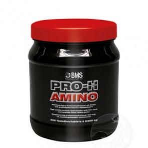 BMS - PRO-H Amino 2300