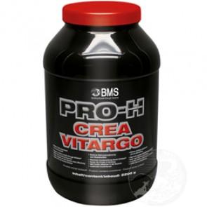 BMS - PRO-H CreaVitargo, 2,2kg Dose