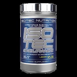 Scitec Nutrition - Isotec Endurance, 1000g Dose