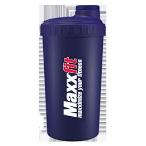 Maxxfit - Shaker, 700ml