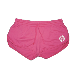 Scitec Nutrition - Shorts - Girl Pink