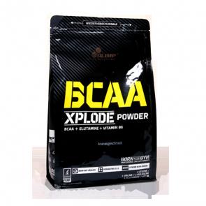 Olimp - BCAA Xplode, 1000g Beutel