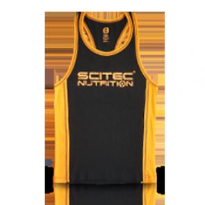 Scitec Nutrition - Tank Top - Big Stripe
