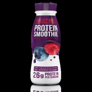 Scitec Nutrition - Protein Smoothie